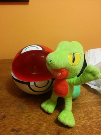 Preview Image 3766