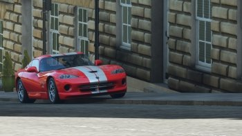Preview Image 376814
