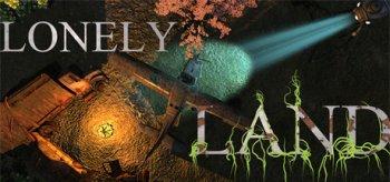 Lonelyland VR