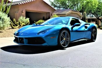 Preview 488 Spider
