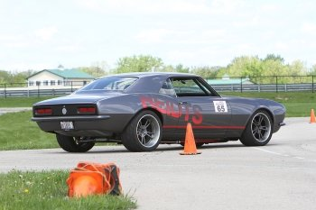 Preview Image 377772