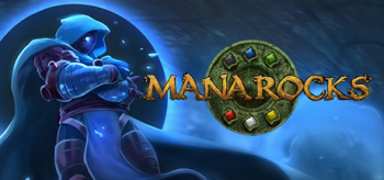 ManaRocks
