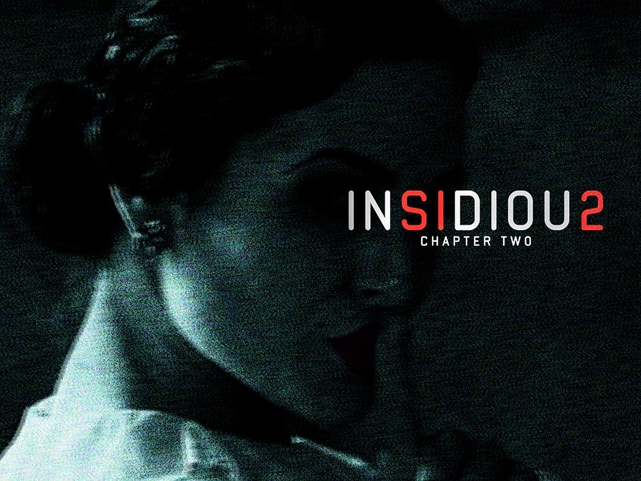 Insidious: Chapter 2 Image - ID: 380148 - Image Abyss