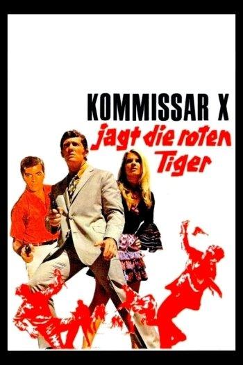 The Tiger Gang