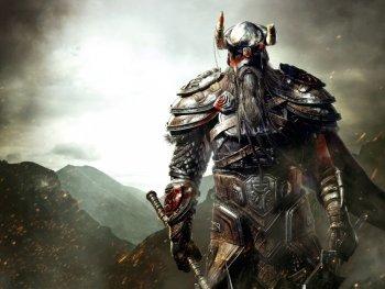 Preview Elder Scrolls