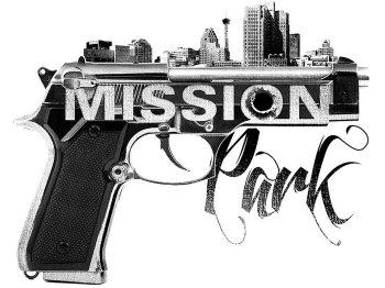 Preview Mission Park