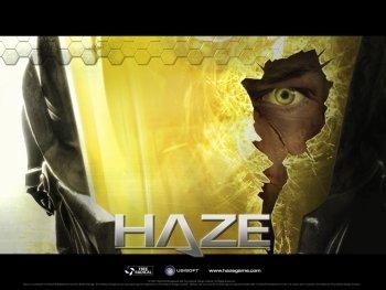 Preview Haze