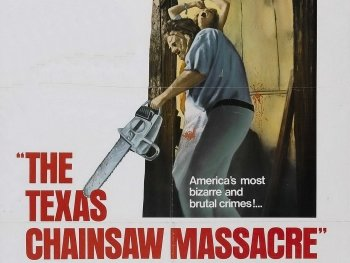 Preview The Texas Chainsaw Massacre