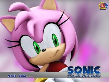 Preview Sonic The Hedgehog