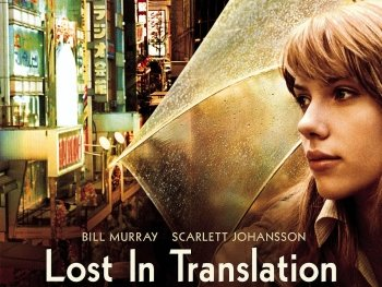 Preview Lost In Translation