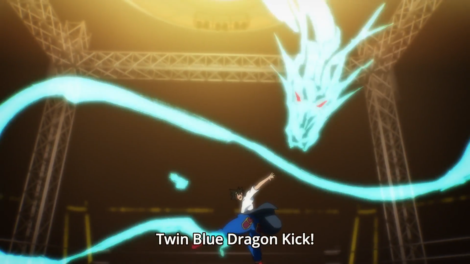 Jin Mori Original 2 Twin Blue Dragon The God Of High School Image Id 384113 Image Abyss People such as raditz have planetary durability but the speed difference between him and mori would be why he would lose. jin mori original 2 twin blue dragon
