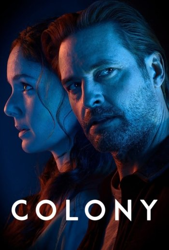 Preview Colony