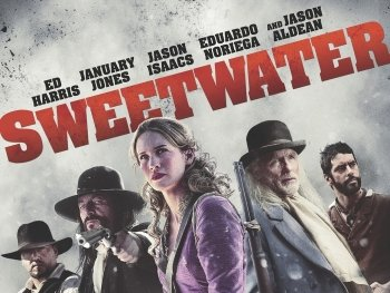 Preview Sweetwater