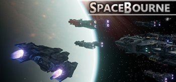 SpaceBourne