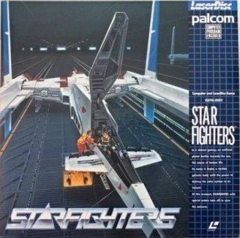 Starfighters