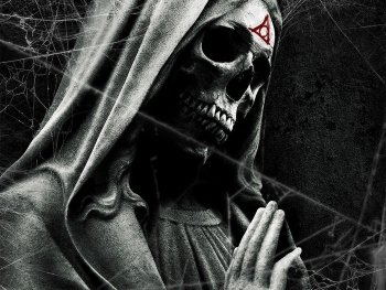 Preview Paranormal Activity: The Marked Ones