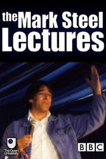 The Mark Steel Lectures
