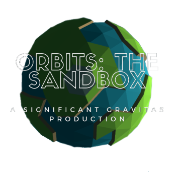 Orbits: The Sandbox