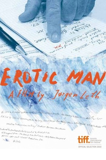 The Erotic Man