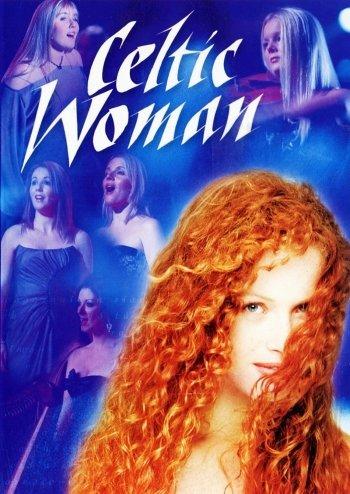 Celtic Woman: Live at Slane Castle