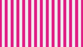 Preview stripes