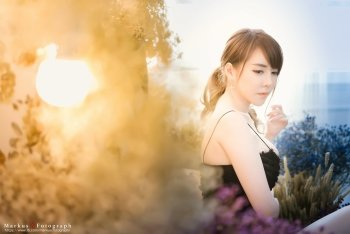 Preview Image 38994
