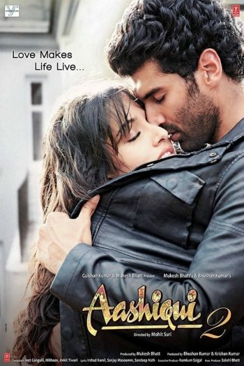 3 Aashiqui 2 Hd Wallpapers Background Images Wallpaper Abyss