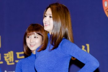 Preview Image 391072