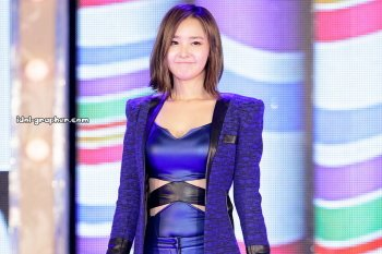 Preview Image 391119