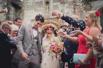 Preview Image 391293