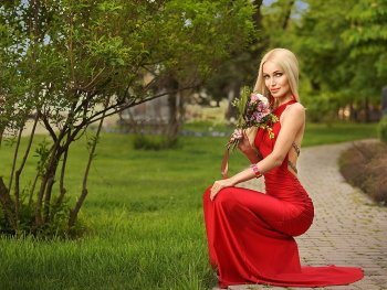 Preview Image 391328