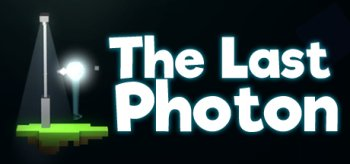 Preview Image 39161