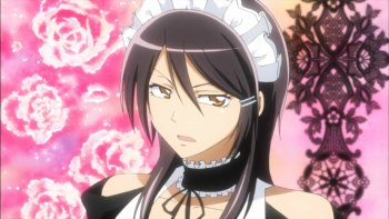 Preview Anime - 1543 Images