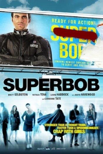Movie ID: 87506
