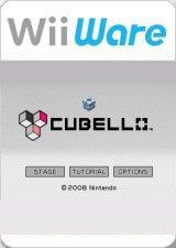 Art Style - Cubello