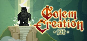 Golem Creation Kit