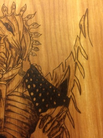 Preview Image 3936
