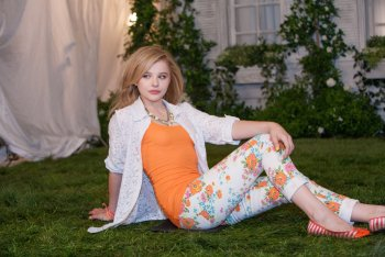 Preview Image 394386