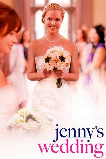 Jenny's Wedding