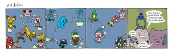 Preview Image 3955