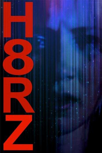 Movie ID: 85581
