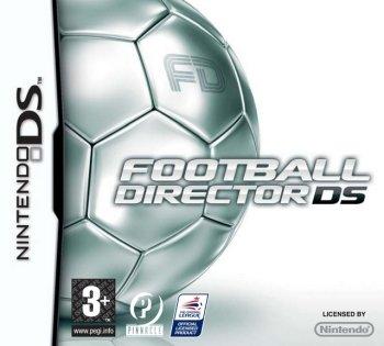 Football Director DS