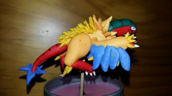 Preview Image 3987