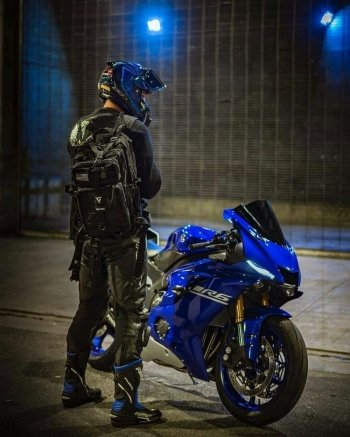 Preview Image 398728