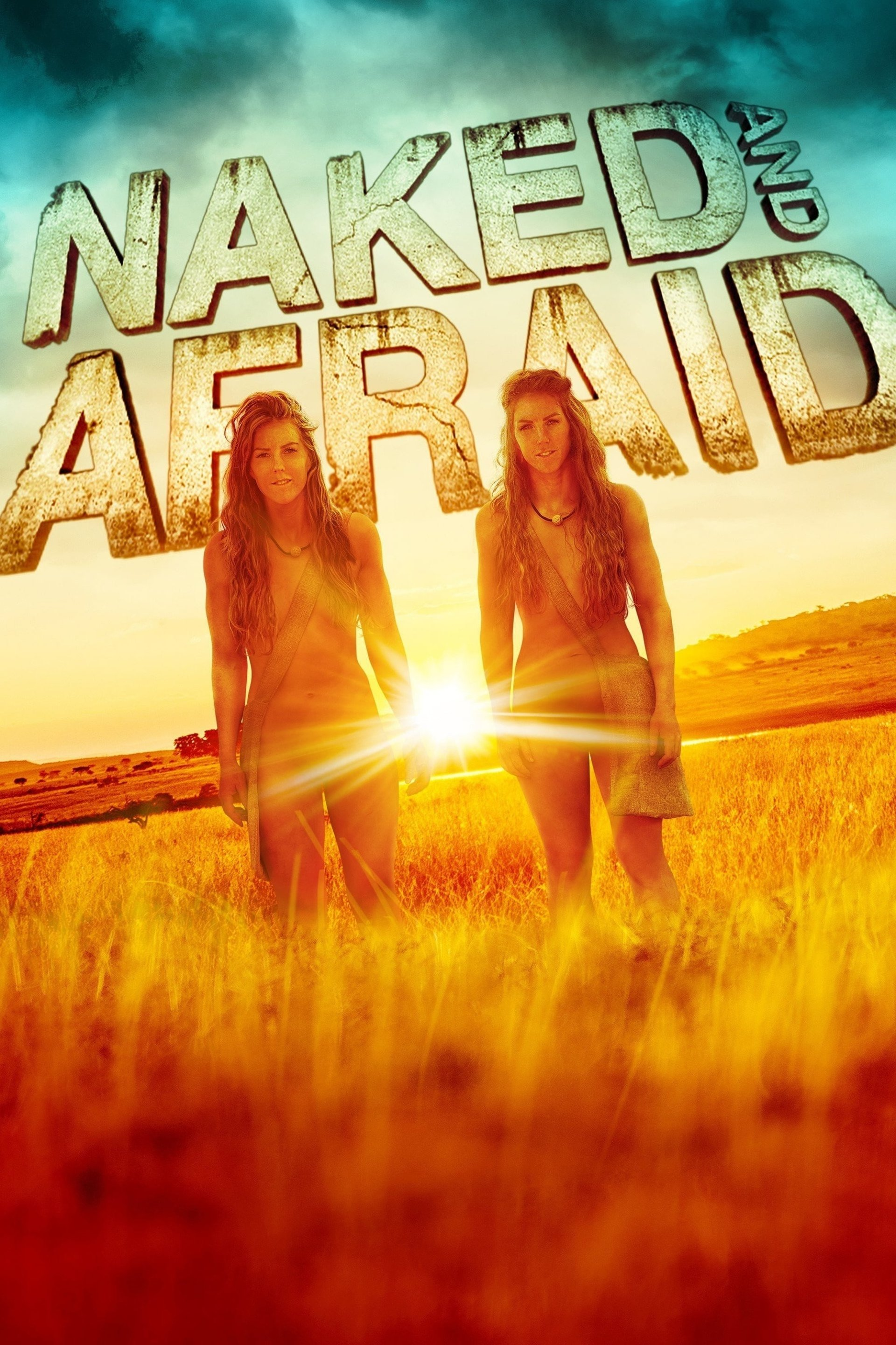 Naked and Afraid Season 11 Episode 4 Release Date, Watch