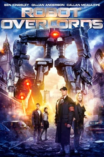 Movie ID: 83629