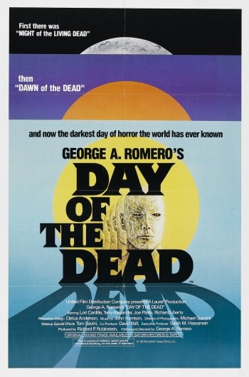Preview Day Of The Dead