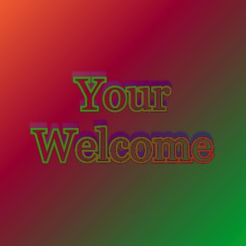 Image ID: 401533