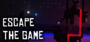 Escape the Game