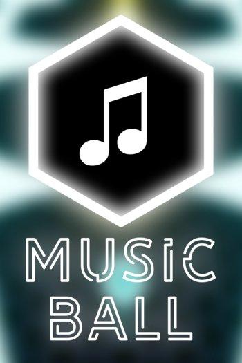 Music Ball